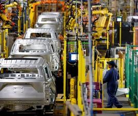 Tỉ phú Phạm Nhật Vượng đã chi hơn 900 tỉ mua hãng xe Mỹ