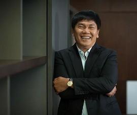 'Ông trùm' thép Việt Nam bỗng chốc trở thành vua bò Úc