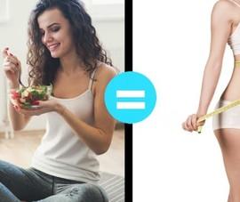 Những loại thực phẩm ăn thoải mái không lo bị béo