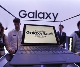Samsung dời nhà máy sản xuất máy tính ở Trung Quốc sang Ấn Độ