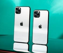 Người Việt phải làm lụng 80 ngày mới đủ tiền mua iPhone?