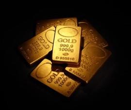 Lý do nhà đầu tư vẫn nên ôm vàng, chưa vội bán