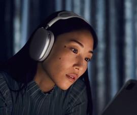 Việt Nam chính thức sản xuất tai nghehàng đầu cho Apple