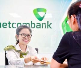 Thị trường chứng khoán Việt Nam bất ngờ xuất hiện 'vua' mới