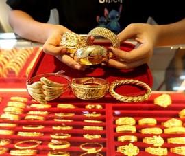 Đừng mơ giá vàng sẽ tăng điên loạn lên mức 10.000 USD