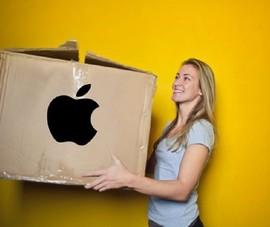 1 công ty Việt 'bỗng dưng' có hơn 9.000 tỉ đồng nhờ Apple