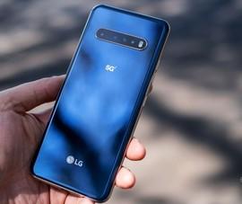 Việt Nam sẽ tham gia sản xuất 10 triệu điện thoại cho LG