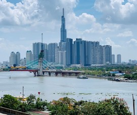 Thương hiệu quốc gia Việt Nam đạt giá trị 319 tỉ USD