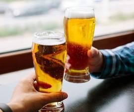 Sếp người Việt Nam bất ngờ từ chức tại bia Sài Gòn