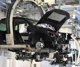 Toyota, Honda sắp tăng giá xe vì lý do này?
