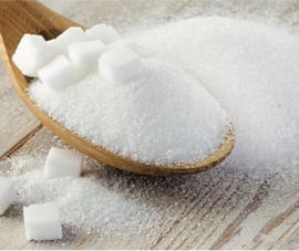 Những căn bệnh nguy hiểm vì ăn đường vượt mức khuyến nghị