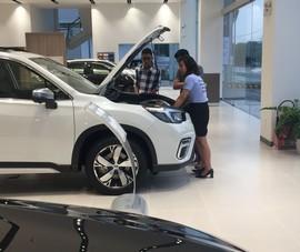 Giá ô tô tại Việt Nam sắp rẻ vì những lý do này