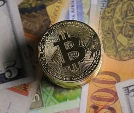 Vì sao đồng tiền Bitcoin tăng sốc lên 60.000 USD?