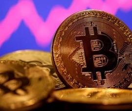 Đồng Bitcoin sẽ tiếp tục biến động bất thường