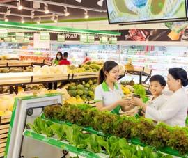 Tập đoàn Hàn Quốc đầu tư 410 triệu USD vào VinCommerce