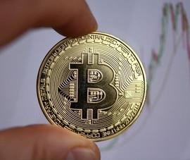 Đồng Bitcoin lập kỷ lục giá mới