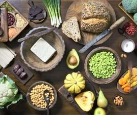 Loại dưỡng chất mà người ăn chay cần phải bổ sung
