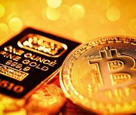 Giá trị của đồng tiền ảo 'vua' Bitcoin sẽ tan tành?