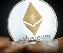 Ethereum sẽ tăng lên 10.000 USD, hạ đo ván Bitcoin?
