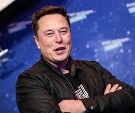 Ông chủ Tesla đột ngột 'chán' tiền ảo, Bitcoin rớt giá thảm