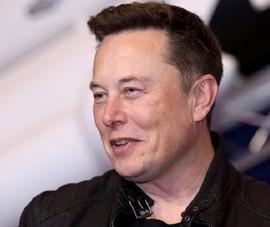 Ông chủ Tesla nghỉ chơi tiền ảo, nhà đầu tư khóc ròng