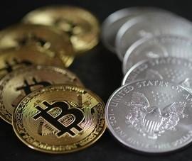 Bitcoin đang 'tan chảy', chuẩn bị tâm lý mất sạch tiền?