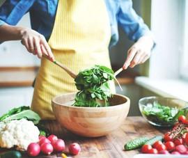 Vì sao ăn kiêng 'điên cuồng' vẫn không thể giảm cân?