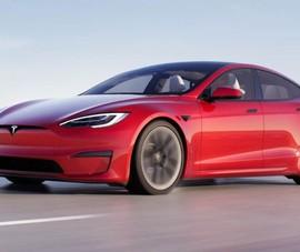 Giật mình chi phí sửa ô tô điện đắt hơn giá mua xe Kia Morning