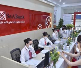 Lý do ngân hàng vẫn lãi lớn trong mùa dịch