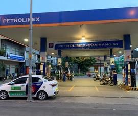 Lý do 'ông lớn' xăng dầu Việt Nam lãi cả ngàn tỉ giữa mùa dịch