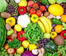 Vì sao ăn nhiều rau mỗi ngày lại ít trở bệnh nặng khi nhiễm COVID-19?
