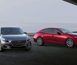 Chỉ tốn 10 triệu đồng, các xe Mazda có thêm công suất 14 mã lực