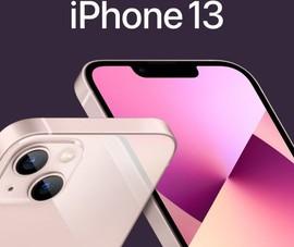 Vì sao đã có iPhone 12 thì đừng nâng cấp lên iPhone 13?