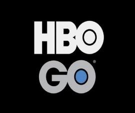 HBO Go gặp sự cố trước mùa mới Game of Thrones