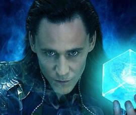 Lý thuyết từ Avengers: Endgame giải thích lý do Loki còn sống