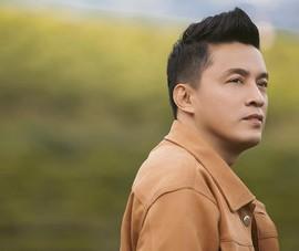 Lam Trường chính thức hát Tóc thề của nhạc sĩ hải ngoại Sỹ Đan
