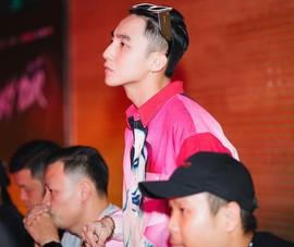 Fan chờ 'cháy' cùng Sơn Tùng M-TP với Sky tour 2019