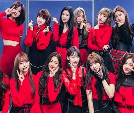 IZ*ONE vẫn sẽ biểu diễn tại Music bank sau scandal gian lận?