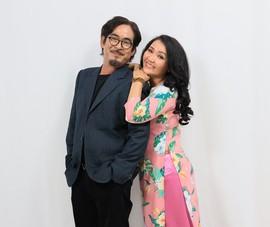 Ngân Quỳnh chia sẻ về cuộc hôn nhân mặn nồng suốt 33 năm