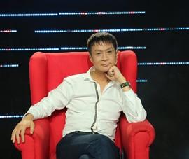 Tốp 4 câu chuyện khiến Lê Hoàng và Quyền Linh 'khẩu chiến'