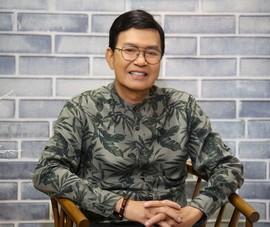 NSƯT Thanh Điền thay mặt phái đẹp 'vạch mặt' bản tính đàn ông
