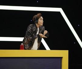 Dương Thanh Vàng liên tục gian lận khi 'đối đầu' với Dominix