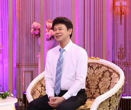 Nhạc sĩ Nguyễn Vũ bật mí cái duyên đến với con đường sáng tác