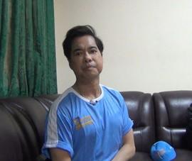 Ca sĩ Ngọc Sơn sẵn sàng từ bỏ gia tài, sự nghiệp để cứu mẹ