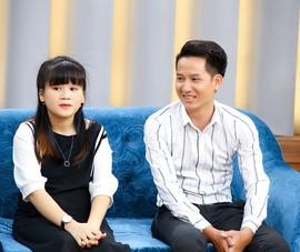 Ốc Thanh Vân không tin cặp vợ chồng từ bỏ được ma túy
