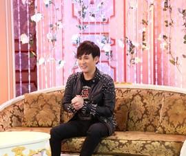 Nguyên Vũ tiết lộ mình chinh phục khán giả bằng vẻ ngoài đẹp trai