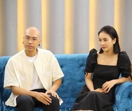 Phạm Lịch - Toàn Trung chia sẻ kinh nghiệm yêu xa