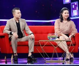 Chuyện tình chị em của Lê Khánh, Tuấn Khải kéo dài 2 thập kỷ