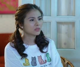 Vì yêu Vân Trang chấp nhận làm 'gián điệp' cho Minh Luân