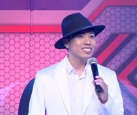 Quán quân beatbox châu Á ra mắt ca khúc mới sau 2 ngày sáng tác